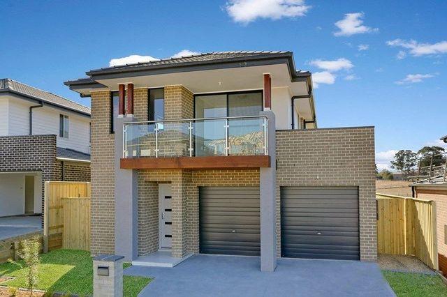 11 Jessie Street, NSW 2765