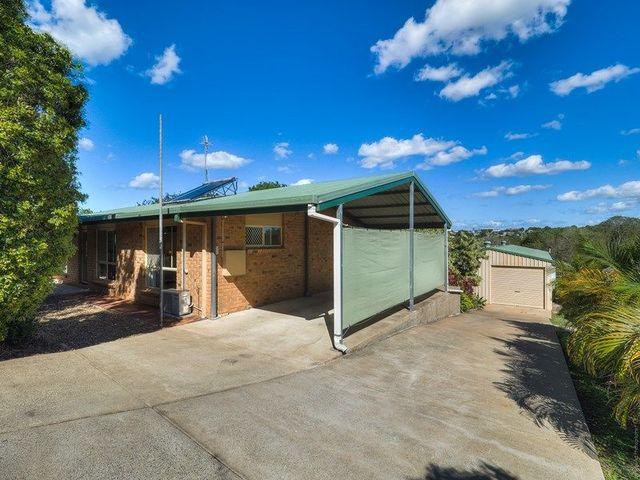 10 Eagle Close, QLD 4655