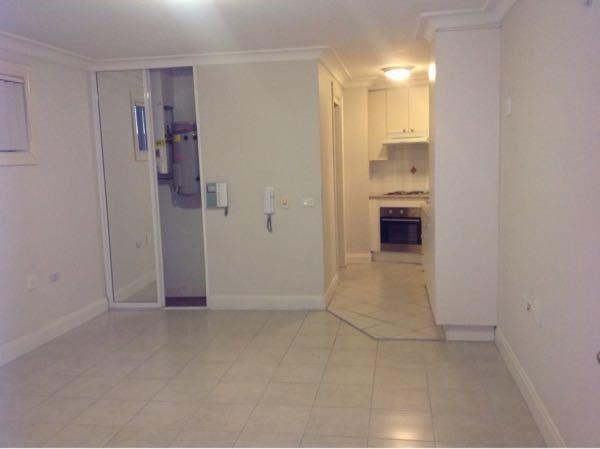 3/5 Help Street, Chatswood NSW 2067