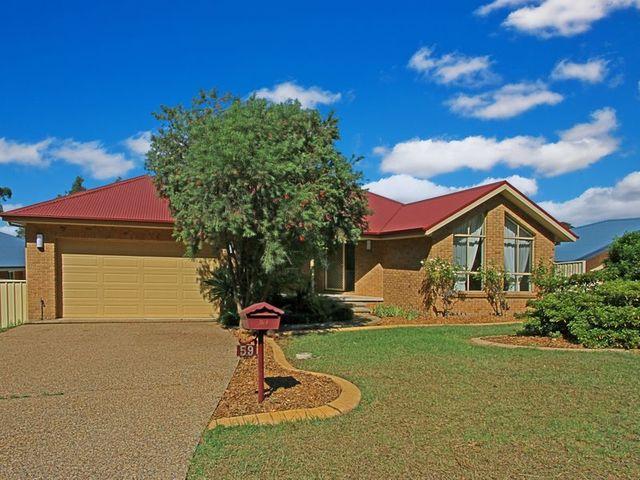 59 Grantham Road, NSW 2536