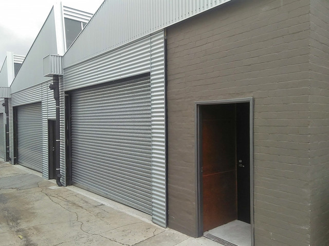 Unit 3 and 4, 99 Moore Street, Leichhardt NSW 2040