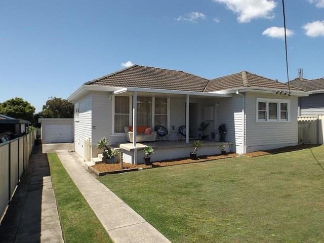 244 Warners Bay Road, Mount Hutton NSW 2290