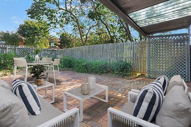7/22 Jane Street, Arana Hills QLD 4054