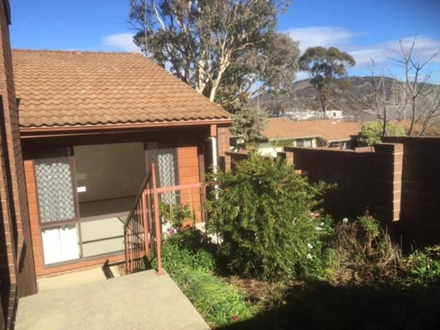 4/23 Mansfield Place, ACT 2606