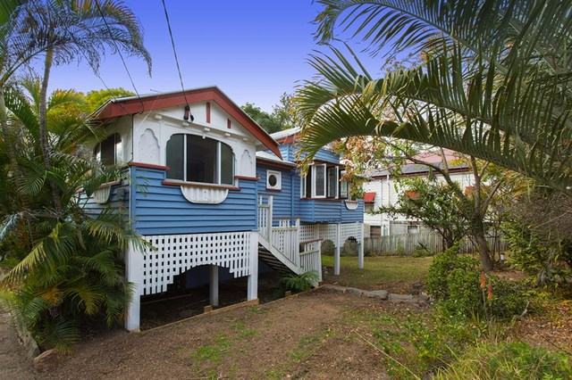 14 Julia St, Highgate Hill QLD 4101