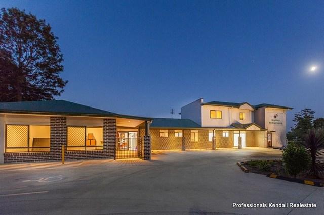 3/44 Southport Avenue, Tamborine Mountain QLD 4272