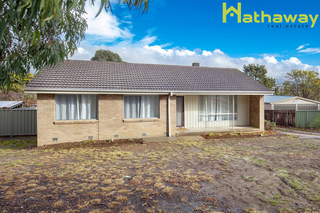 14 Aurora Close, ACT 2607