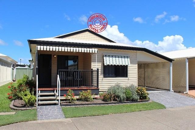 House 289/7 Bay Dr, Urraween QLD 4655