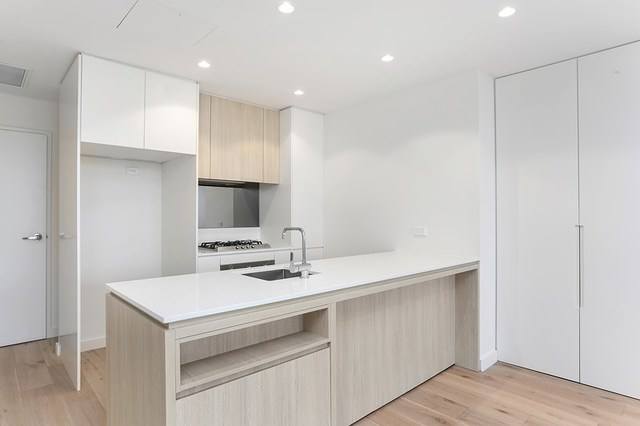 201/31-33 New Canterbury Road, NSW 2049