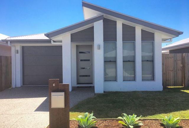 6 Cameron Street, Caloundra West QLD 4551