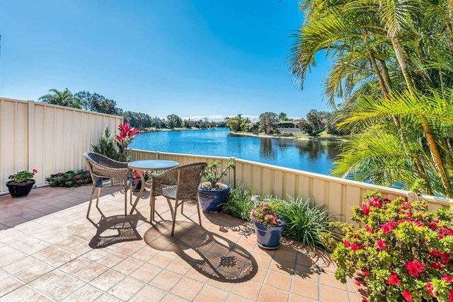 Unit 13/26-28 Dunlin Dr, Burleigh Waters QLD 4220
