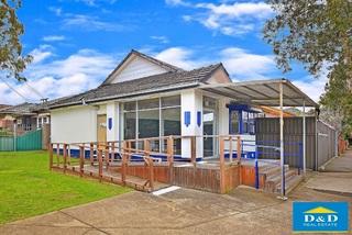 24a Macarthur Street Parramatta NSW 2150