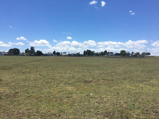 Lot 27 Cemetery Road, Clifton QLD 4361