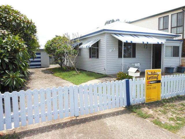 127 Beach Street, Harrington NSW 2427