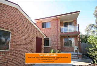 4/24 Binaburra Place