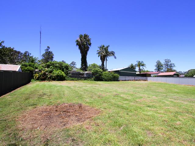 Lot 124, 9 Cruickshank Street, Bellbird NSW 2325