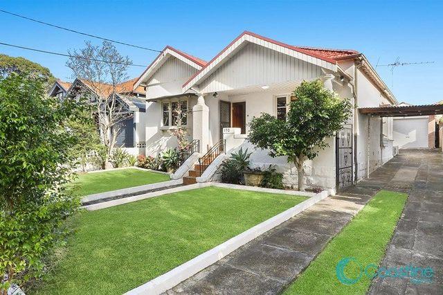 170 Cottenham Avenue, NSW 2032