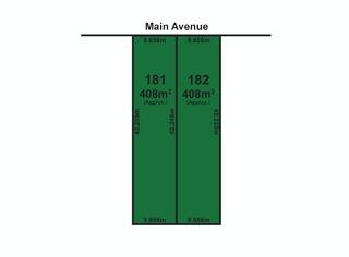 30-32 Main Ave