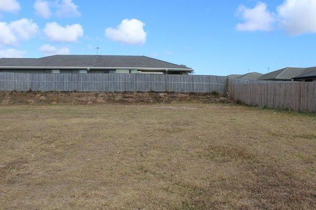 Lot 216 Bay Park Road, Wondunna QLD 4655