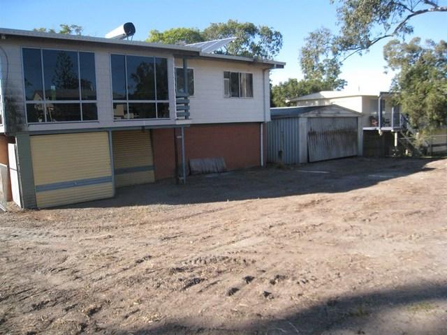10 Walcha Court, Beenleigh QLD 4207