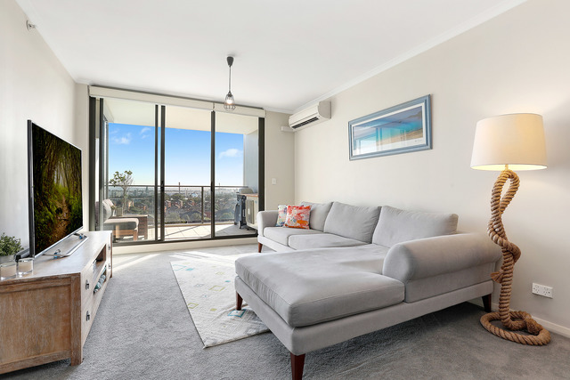 1003/260 Bunnerong Road, NSW 2036