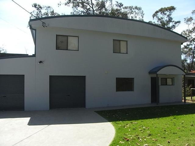 25 Candlagan Drive, Broulee NSW 2537