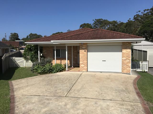 13 Bourke Close, Vincentia NSW 2540
