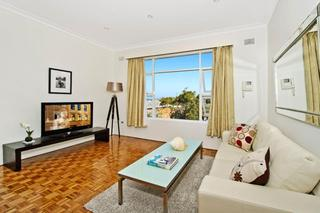 9/739 Old South Head Road