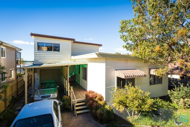 16 Goolara Avenue, Dalmeny NSW 2546