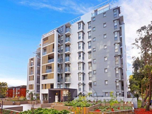 402/15 Flack Ave, NSW 2036