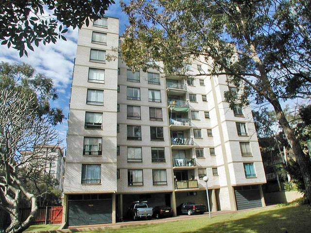 2D/39-41 Penkivil Street, Bondi NSW 2026