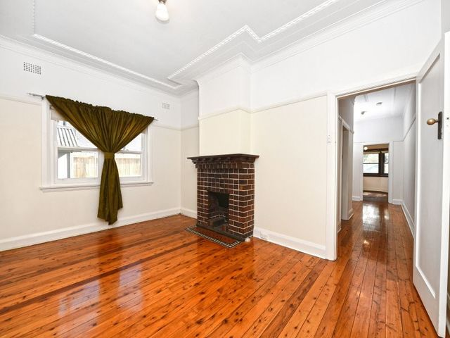 26a Patterson Street, Concord NSW 2137