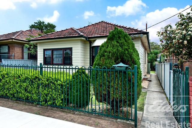 19 Station Street, Waratah NSW 2298
