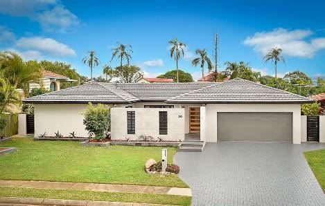30 Moyston Street, QLD 4034