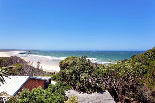 (no street name provided), Valla Beach NSW 2448