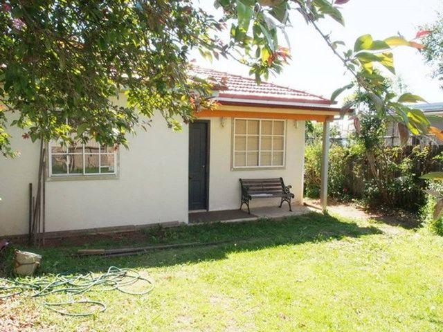7A Ettalong St, NSW 2144