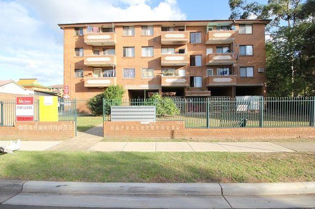 23/60 Hughes Street, Cabramatta NSW 2166