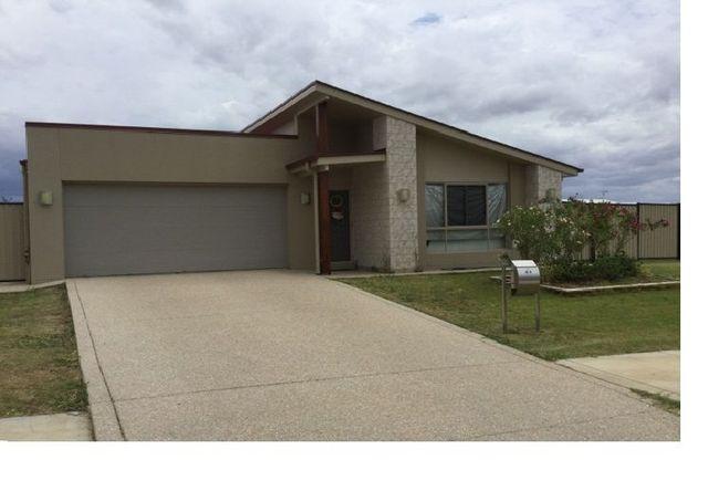 44 Wheeler Drive, QLD 4455