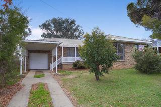 9 Kinarra Street Tamworth NSW 2340