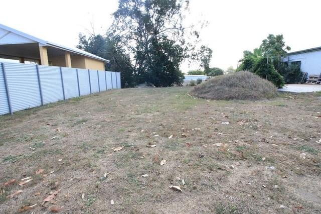 3 Margaret St, QLD 4807