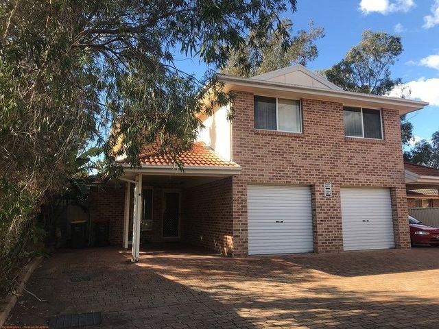 2/40 Bringelly Rd, Kingswood NSW 2747