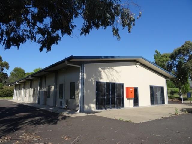 92 Packham Drive, Molong NSW 2866