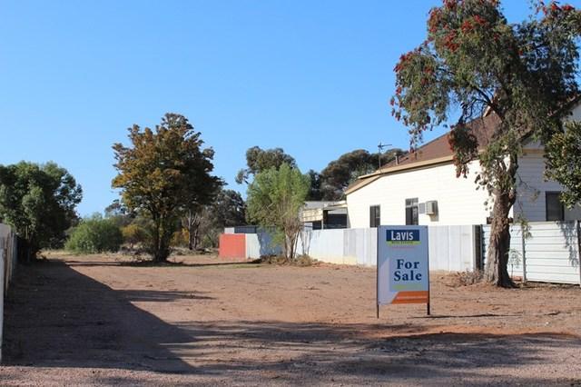 26 Federation Road, Port Pirie SA 5540