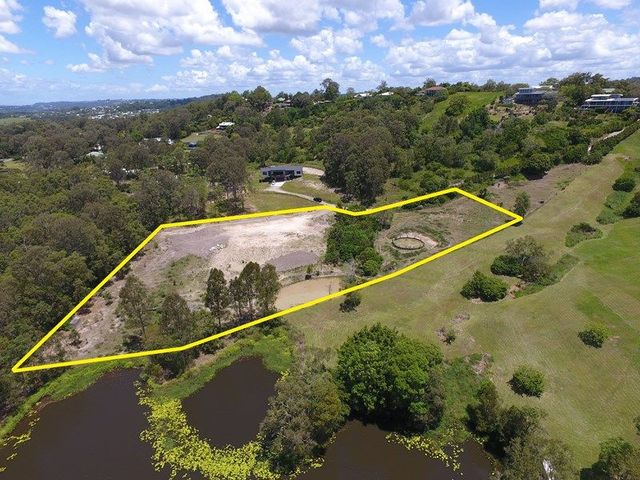 41A Tamin Place, Maroochy River QLD 4561