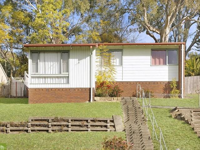 56 Kotara Crescent, Unanderra NSW 2526