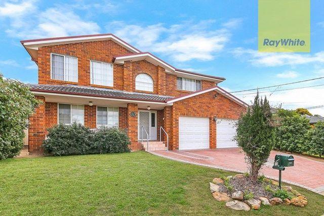 13 Daisy Street, Greystanes NSW 2145