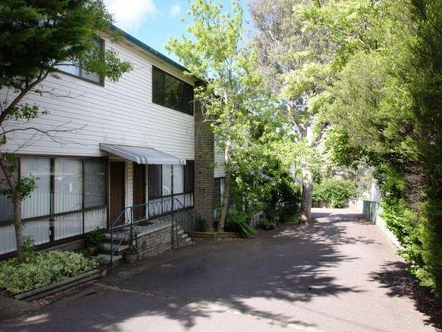 6/7 Brereton Street, NSW 2620