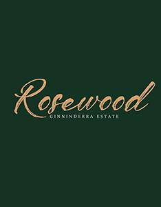 Rosewood - Rosewood, ACT 2615