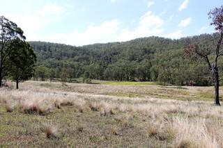 Proposed Lot A Mud Hut Road