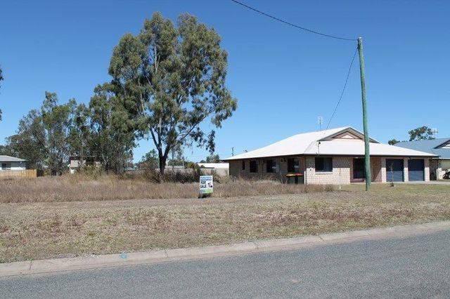 16 Bovey Street, Nebo QLD 4742